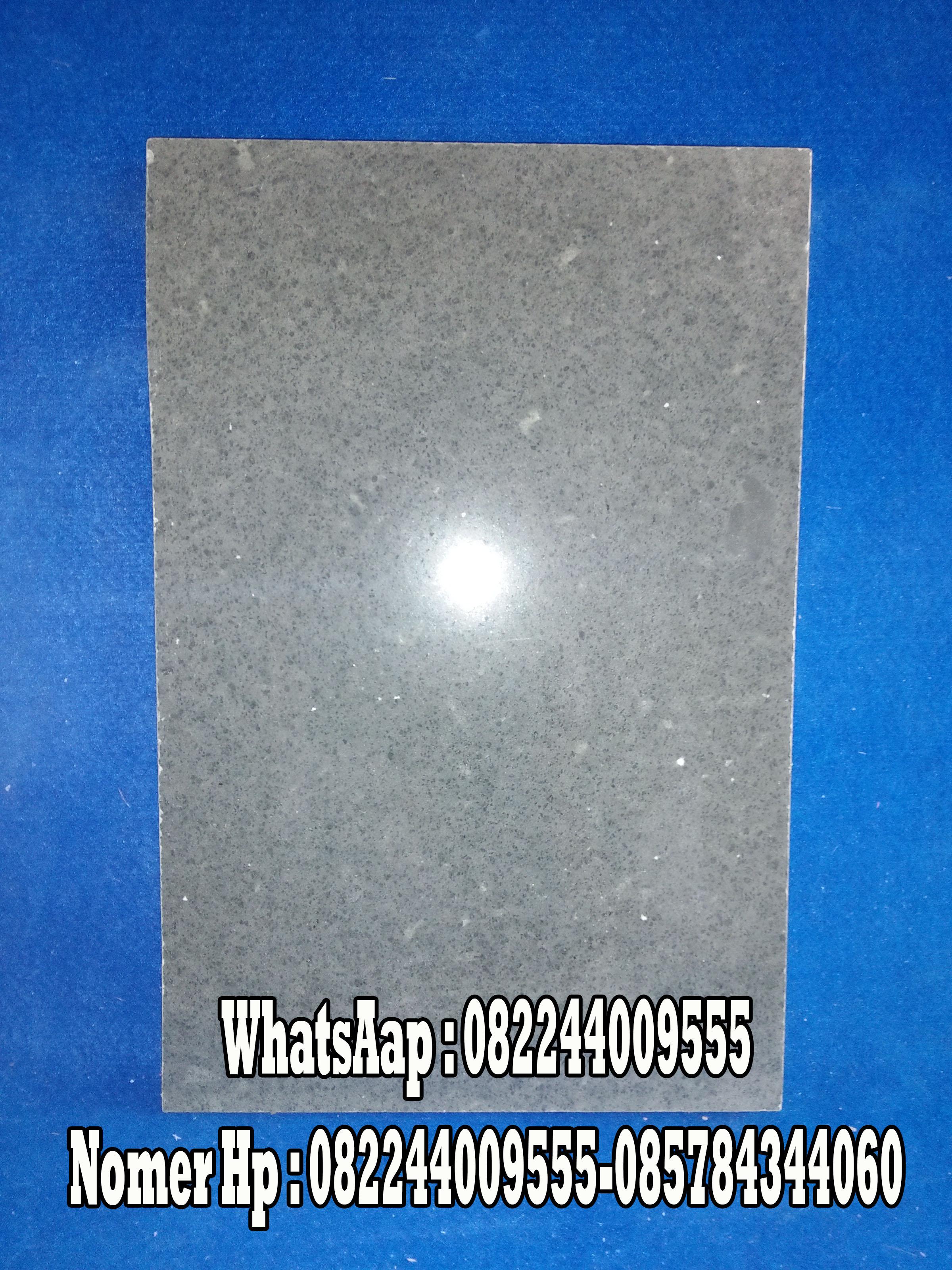 Lantai Granit Java Grey | Lantai Granit Murah