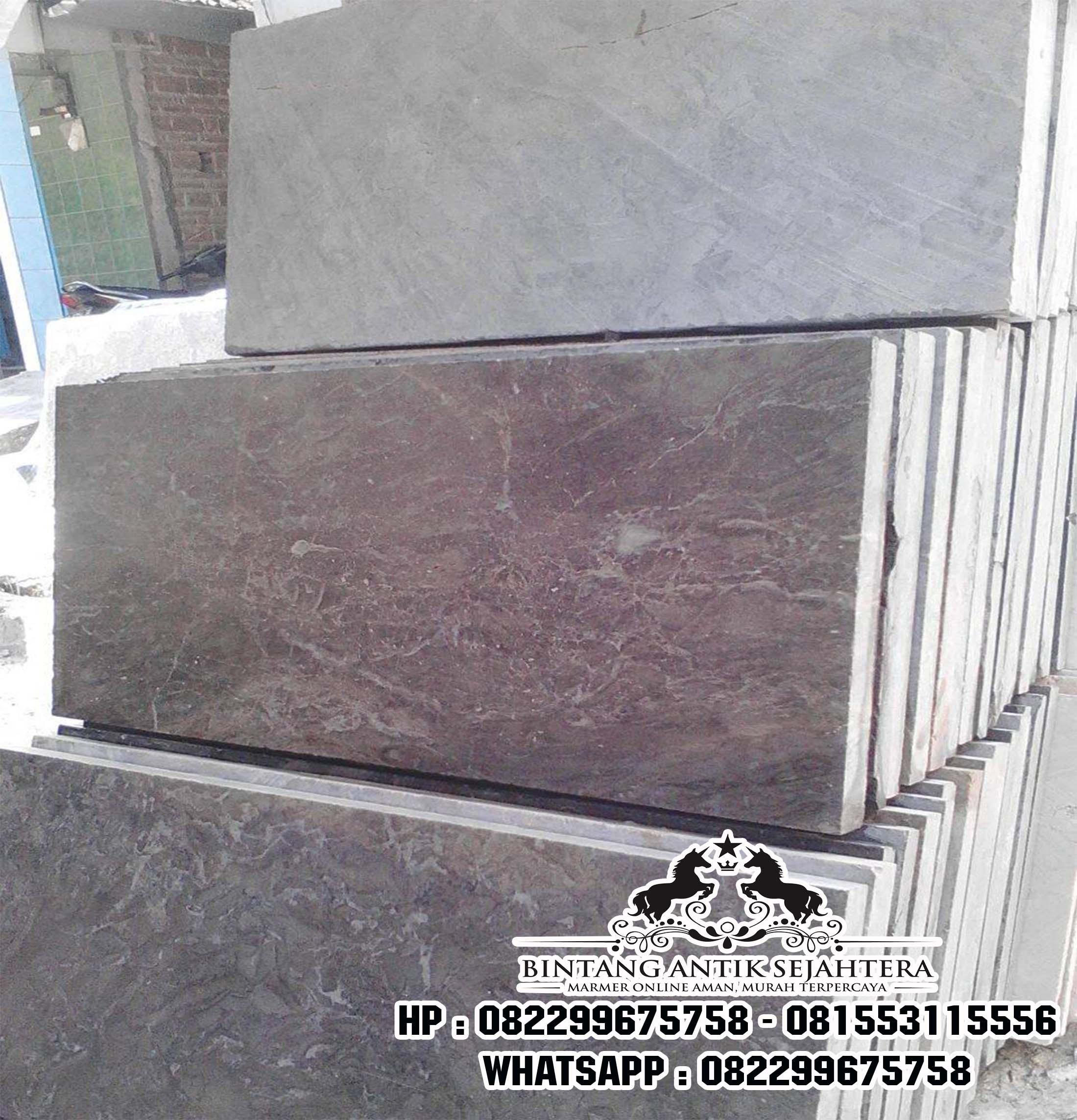 Harga Marmer Permeter-Harga Granit Terbaru-Marmer Permeter Januari 2018-Jual Marmer Permeter Termurah-Marmer Tulungagung Termurah