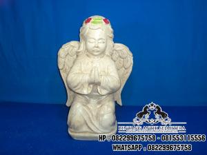 Jual Patung Malaikat Untuk Kuburan, Patung Malaikat Marmer, Kuburan Malaikat Patung, Jual Patung Angel Marmer, Harga Patung Malaikat Kecil