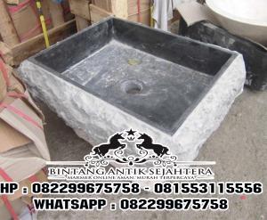 Marmer Kotak