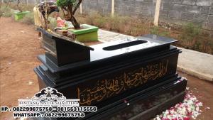 Kerajinan Makam Marmer, Pembuat Makam Marmer, Pusara Marmer, Pengrajin Makam Tulungagung, Pusat Makam Marmer Tulungagung