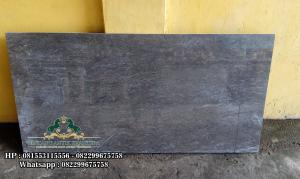 Kelebihan Lantai Marmer, Harga Pemasangan Lantai Marmer, Lantai Marmer Putih