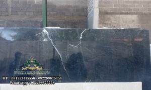 Tempat Jual Lantai Granit Marmer, Lantai Marmer Tulungagung 2019, Harga Marmer 2019