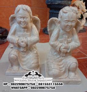 Jual Patung Malaikat Untuk Kuburan, Tempat Jual Patung Malaikat Marmer, Kuburan Patung Malaikat