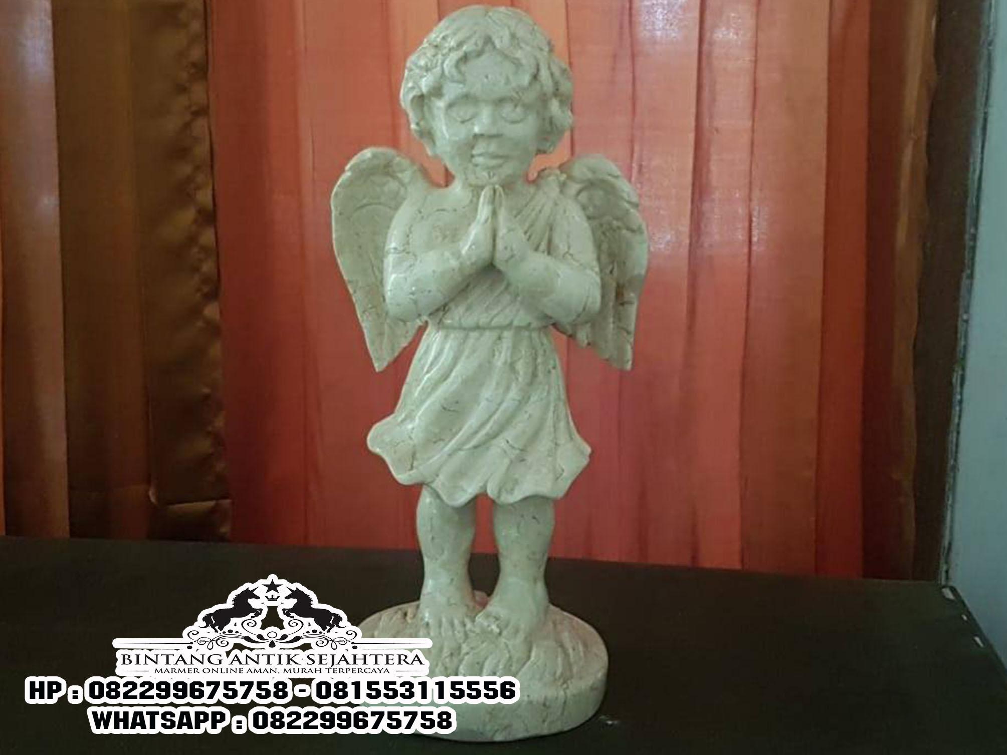 Jual Patung Malaikat Untuk Kuburan Murah, Tempat Jual Patung Malaikat Marmer, Kuburan Patung Malaikat