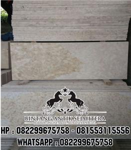 Daftar Harga Lantai Marmer Tulungagung, Motif Lantai Marmer, Lantai Marmer Putih