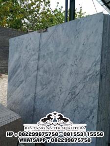 Lantai Marmer Untuk Rumah Minimalis, Jenis Lantai Marmer Import