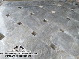Harga Marmer Tulungagung, Daftar Harga Kerajinan Marmer, Produk Lantai Marmer Murah