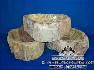 Produk Wastafel Marmer Murah, Wastafel Onix, Wastafel Marmer Hitam, Wastafel Batu