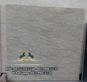 Jual lantai Marmer Terlengkap, Lantai Marmer Tulungagung Murah, Lantai Marmer Hitam
