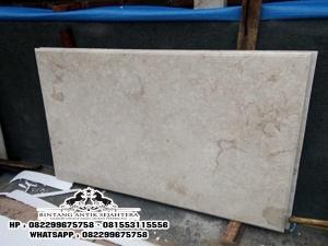 Harga Meja Dapur Granit, Model Meja Dapur Marmer, Meja Dapur Minimalis Sederhana