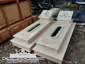Jual Harga Makam Granit, Harga Kijing Marmer Tulungagung, Jenis Makam Batu Alam