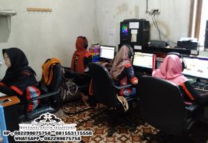 Marmer Tulungagung Online Aman Murah Terpercaya