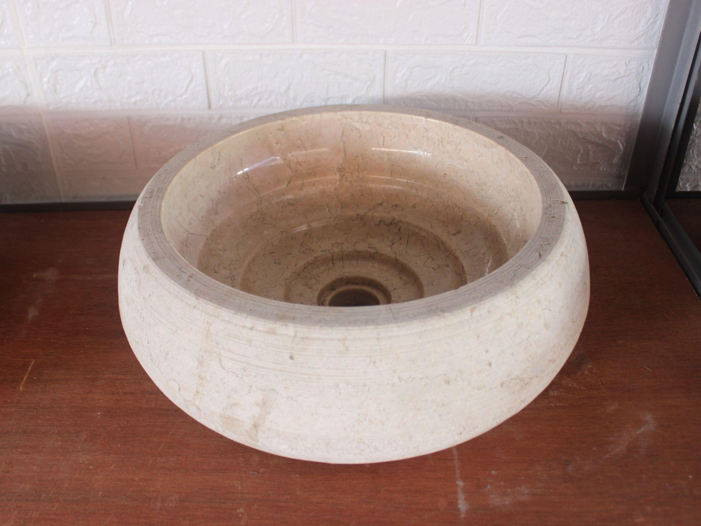 Wastafel Unik Batu Alam Promo di Tulungagung/ Tempat Cuci Tangan